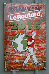 guide_routard_2016_167x250